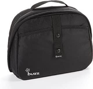 quinny buzz box