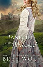 Banished & Welcomed: The Laird's Reckless Wife (Love's Second Chance Book 14) (English Edition)