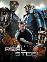 Best real steel watch free online english Reviews