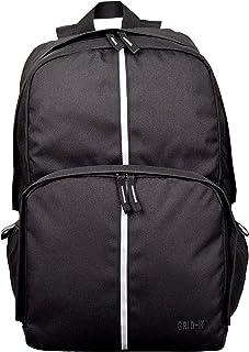 "Cocoon CBP3851BK Elementary 15"" Backpack (Black)"