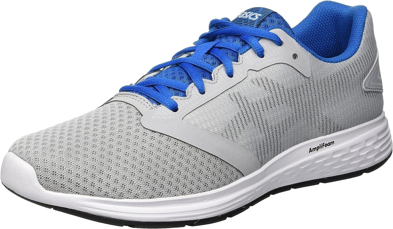 ASICS Patriot 10, Chaussures de Running Homme