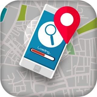 Best number location finder app Reviews
