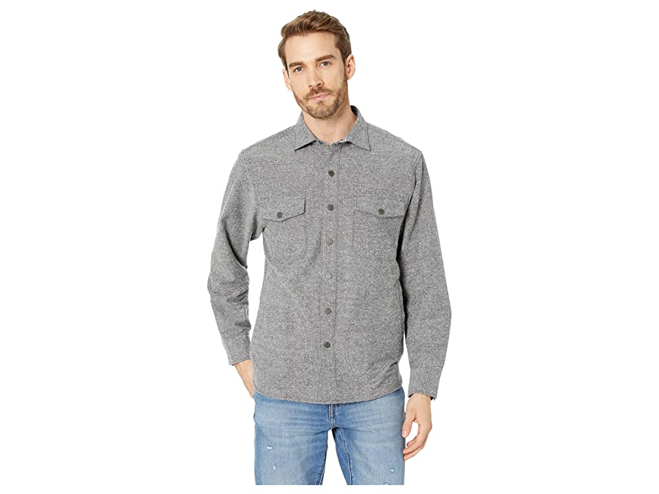 Tommy Bahama - Tommy Bahama Montauk Tweed Shirt