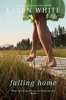 Falling Home (A Falling Home Novel)
