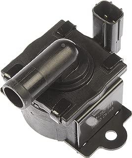 Best accor shut off valve Reviews