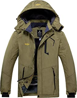 castle waterproof clothing