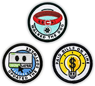 Best adulting merit badges Reviews