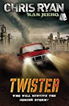 Twister: Code Red