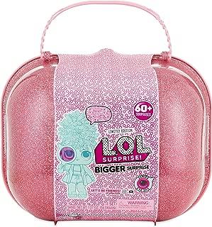 LOL Surprise Bigger Surprise Doll
