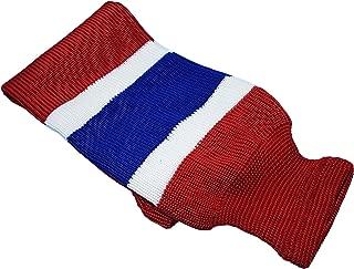 capitals hockey socks