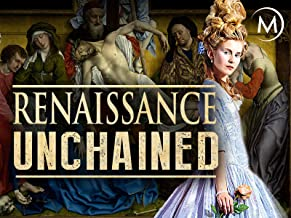 Best history of the renaissance full documentary Reviews