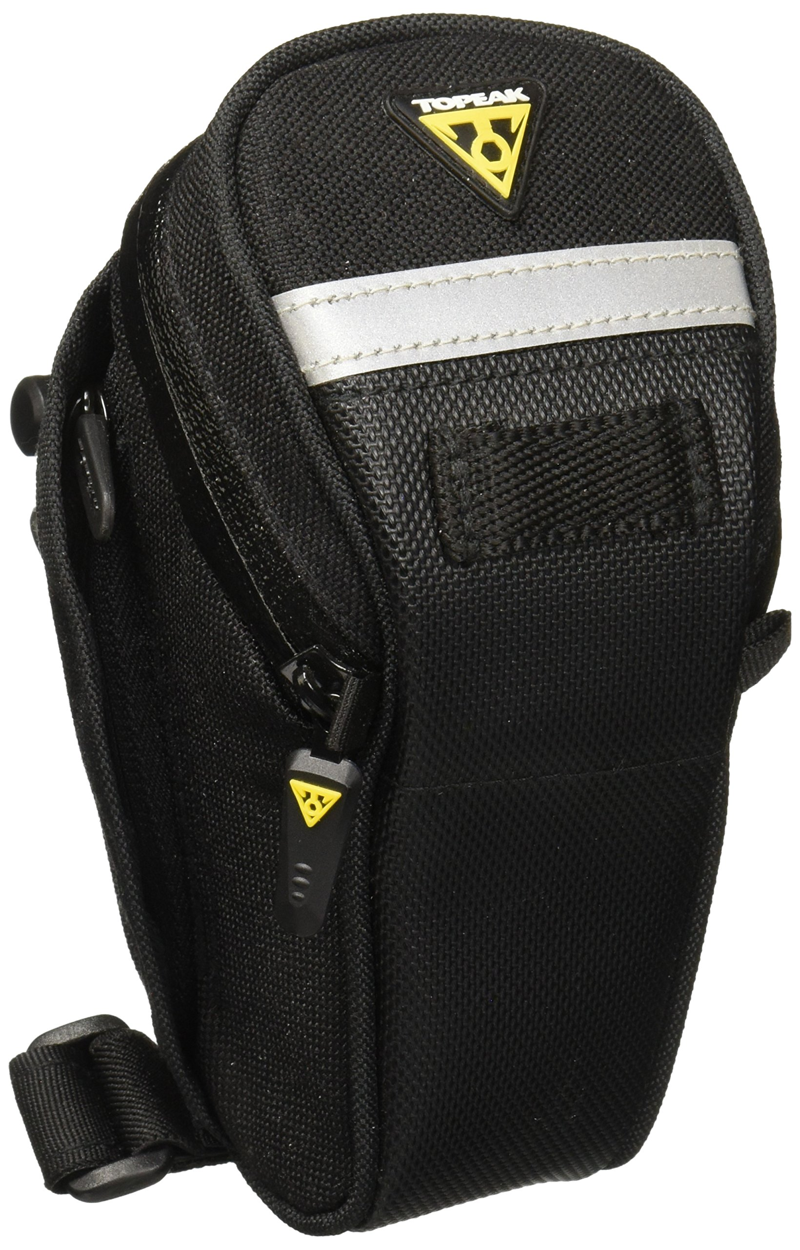 Topeak, Aero Wedge Pack DX Medium Negro alfonbrilla para ratón ...