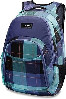 Best dakine eve backpack Reviews