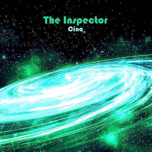The Inspector Gadget Mix By Cino Por On Amazon Music Amazon Com