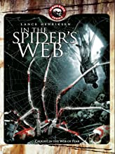 Best in the spider's web 2007 Reviews
