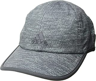 adidas Women's Superlite Relaxed Adjustable Performance Cap