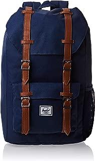 Herschel Unisex-Child Herschel Little America Youth Herschel Little America Youth Backpack