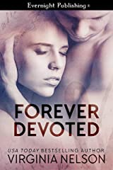 Forever Devoted Kindle Edition