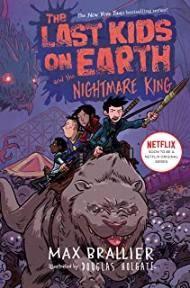 Best kids 2 kings Reviews