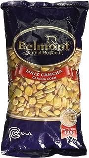 Belmont Maiz Cancha (Cancha Peruvian Corn)