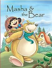 Masha and The Bear (Folk Tales)