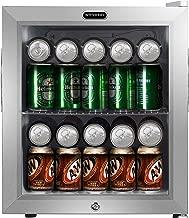 Best insignia mini fridge Reviews