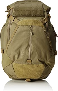 5.11 Tactical Havoc 30 Backpack, MOLLE 25L, 500D/1050D Nylon 1.5