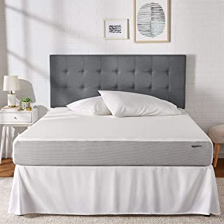 Best queen mattress loft bed Reviews