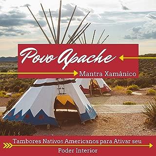 mantras nativos americanos