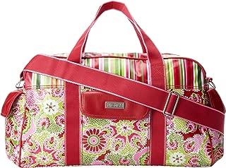Cool HDK826 Duffle Bag