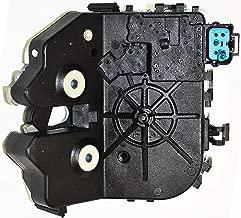 APDTY 134188 Rear Hatch Trunk Lid Lock Actuator Motor 6S4Z-5443150-D