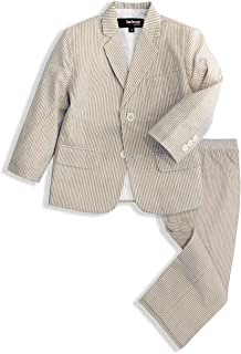 02f36677dcf Amazon.com  Browns - Suits   Sport Coats   Clothing  Clothing