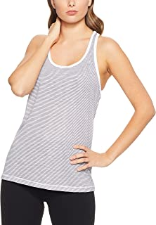 Lorna Jane Women's Slouchy Gym Tank
