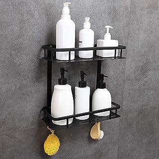 GERUIKE Bathroom Shelf Hh-1031