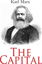 The Capital: All 3 Volumes - Complete Edition