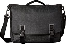 Timbuk2 - The Closer Case - Medium