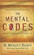 Best dr michael duckett Reviews