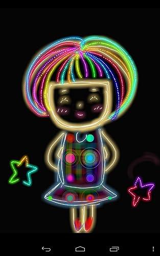Kids Doodle 2 - Color