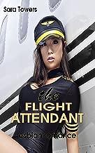 Best flight attendant milf Reviews