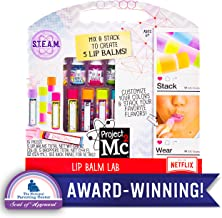 Best project mc squared dolls names Reviews