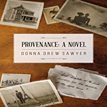 Best donna drew sawyer Reviews