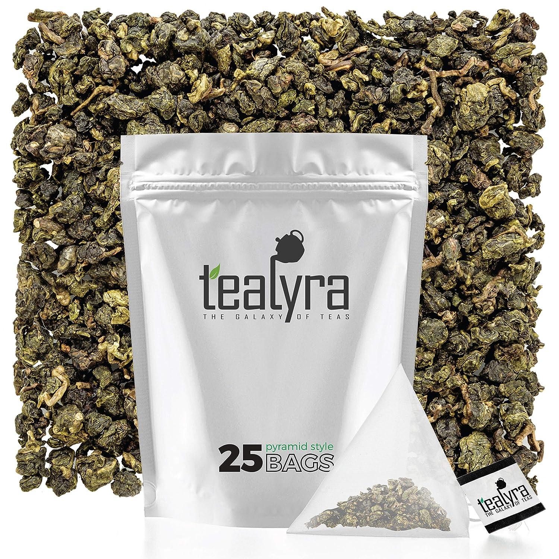 vlcc fogyókúrás tea előnyei)
