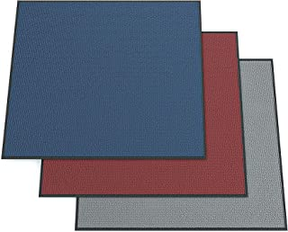 Pano Microfibra Automotivo Multiuso 3 Peças, AUT9454, Flash Limp