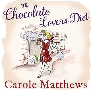 Best carole matthews chocolate series Reviews