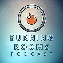 Burning Rooms