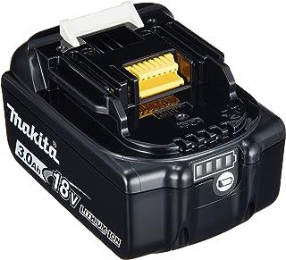 プロランキングマキタリチウムイオンバッテリーBL1830B18V 3.0Ah A-60442購入