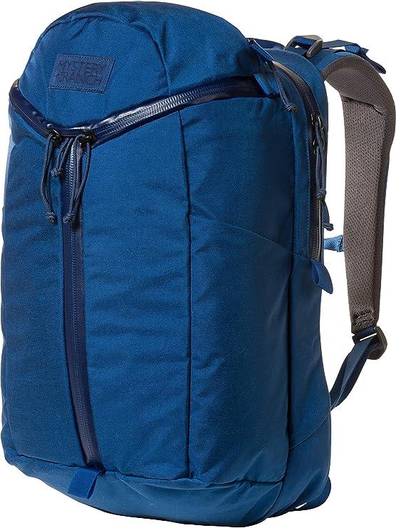 Military-grade backpacks for fat guys
