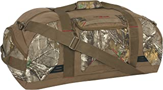 Fieldline Pro Series Ultimate Field Haul Duffle