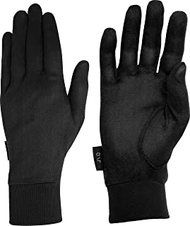 094a1df92 Amazon.ca   50 to  100 - Cold Weather Gloves   Gloves   Mittens ...