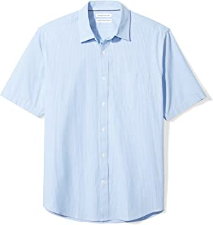 2xl mens shirts